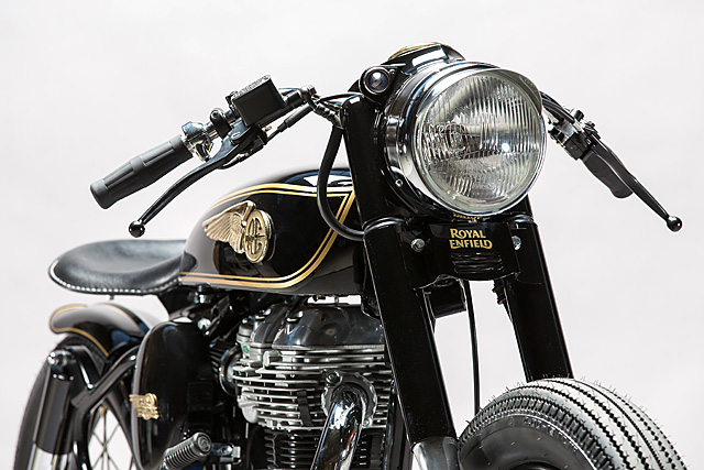 16_11_2016_royal_enfield_classic_350_mid_life_cycles_brass_rajah_melbourne_racer_03