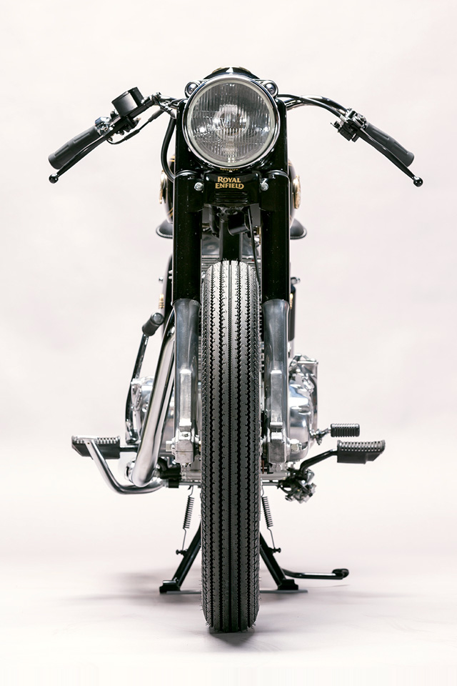 16_11_2016_royal_enfield_classic_350_mid_life_cycles_brass_rajah_melbourne_racer_06