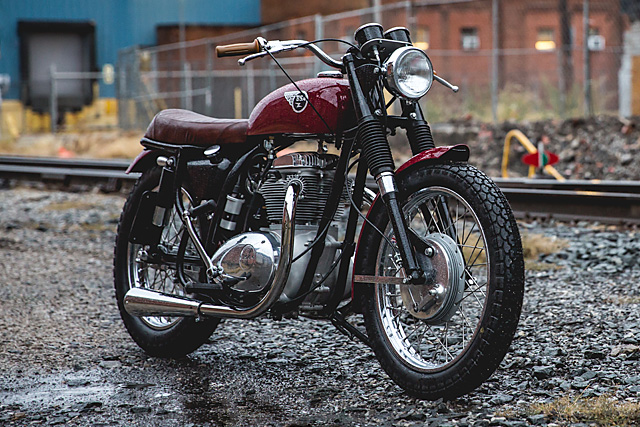 01_12-2016_gasbox_bsa_1968_royal_star_classic_ohio_restomod_motorcycle_04
