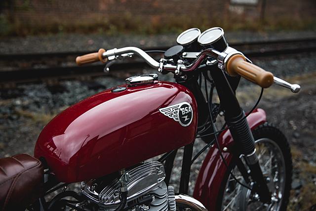 01_12-2016_gasbox_bsa_1968_royal_star_classic_ohio_restomod_motorcycle_06