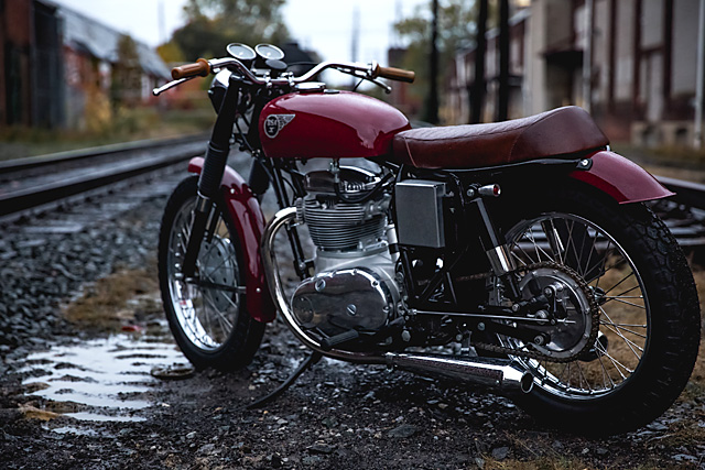 01_12-2016_gasbox_bsa_1968_royal_star_classic_ohio_restomod_motorcycle_08