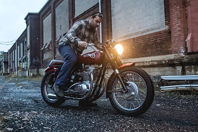 01_12-2016_gasbox_bsa_1968_royal_star_classic_ohio_restomod_motorcycle_13