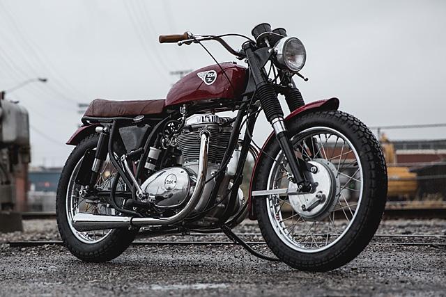 01_12-2016_gasbox_bsa_1968_royal_star_classic_ohio_restomod_motorcycle_16