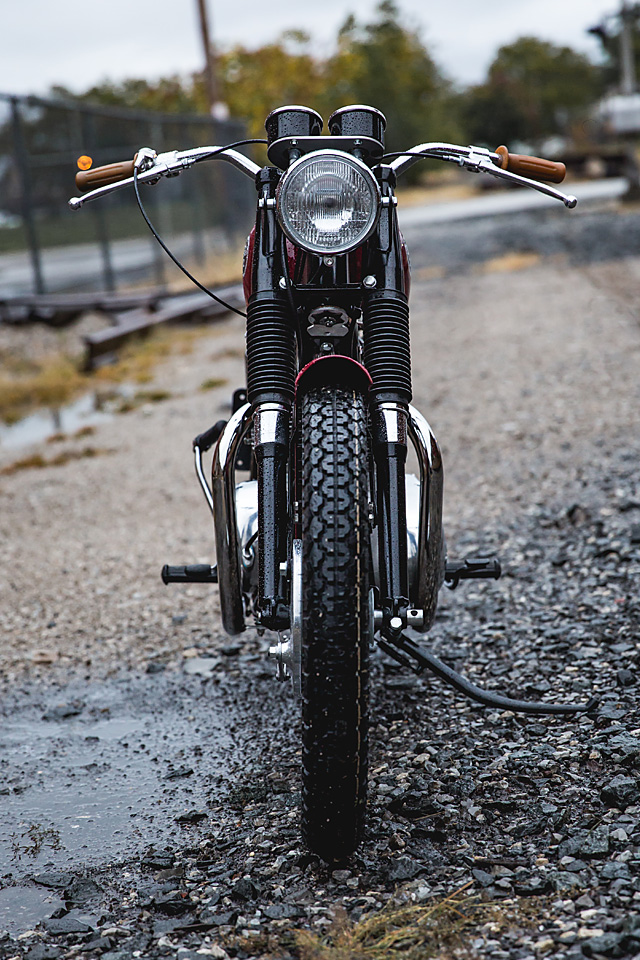 01_12-2016_gasbox_bsa_1968_royal_star_classic_ohio_restomod_motorcycle_17