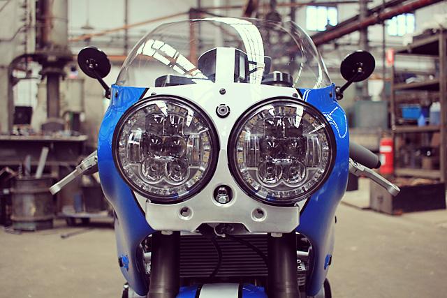 05_12_2016_dna_custom_cycles_kawasaki_zephyr_moriwaki_racer_australia_yoshimura_03