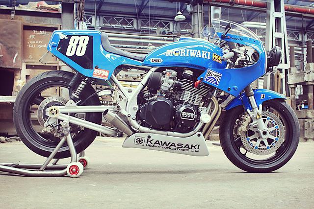 05_12_2016_dna_custom_cycles_kawasaki_zephyr_moriwaki_racer_australia_yoshimura_05
