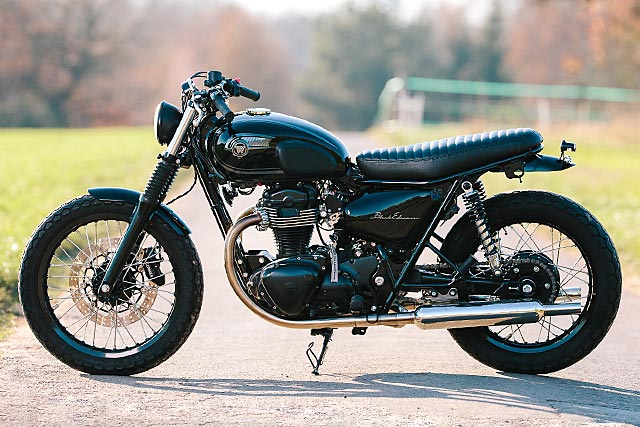 06_12_2-16_schlachtwerk_kawasaki_w800_black_tracker_brat_germany_custom_motorcycle_02
