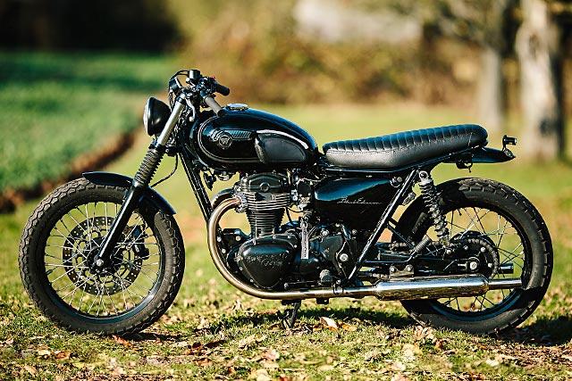 06_12_2-16_schlachtwerk_kawasaki_w800_black_tracker_brat_germany_custom_motorcycle_11